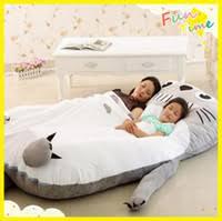 full size mattress two people. Get Quotations · Sleeping Bag,Large Size Sofa Bag Pad,Mattress Pad,Size:2.1* Full Mattress Two People