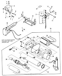 Simplicity 1690606 electric lift kit parts diagram for lift group rh jackssmallengines air conditioner parts