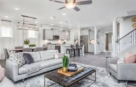 New Home Construction In Charlotte | Home Builders | Pulte