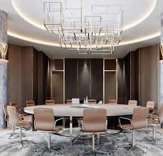 office lighting options. Transform Your Office Look By Using The Above-LED Lighting Options. There Are Various Factors That You Need To Consider When Buying Kind Of LED Light Options I