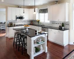 Kitchen Cabinets Ed Kitchen Magic 33 Photos 17 Reviews Kitchen Bath 4243