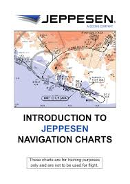 Manual Jeppesen