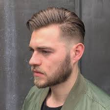 2016 Men's Hairstyle 49 new hairstyles for men for 2016 6421 by stevesalt.us