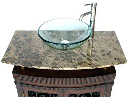 cool glass sink bowl sink glass sink bowls india