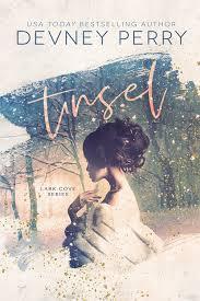 Tinsel - Author Devney Perry