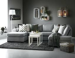 ikea area rugs for living room large size of living rug target gray rug living room