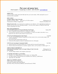 Bsc Computer Science Resume Format Best Of Resume Format Freshers