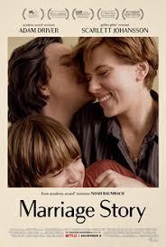 Marriage Story (2019 film) - Wikipedia