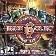 Chose from hundreds hidden puzzle games. Hidden Object Adventure Pc Games For Sale In Stock Ebay