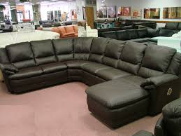 sectional couches for sale. Leather Sectional Sofas For Sale Dark Grey Colored Sofa With Right Chaise Medium Size Softly Simple Couches