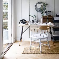 summer house office. Home Office Summer House Style Ideas Dan-Duchars