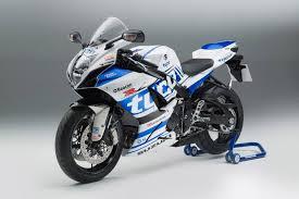 2018 suzuki gsxr 600.  suzuki 2014 suzuki gsxr 600 tyco replica with 2018 suzuki gsxr