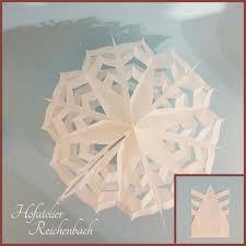 Butterbrottütenstern 05 Basteln Weihnachten