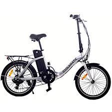Cyclamatic Bike Lights Cyclamatic Cx2 Bicycle Electric Foldaway Bike With Lithium Ion Battery Renewed Crankdriven Com