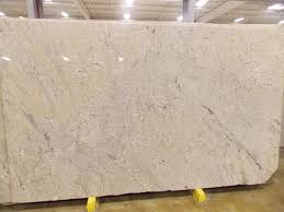 Bianco Romano Granite Kitchen New Bianco Romano Quartz Counter Top From Quartz Masters