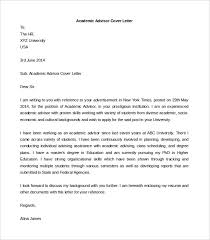 Word Cover Letters 55 Cover Letter Templates Pdf Ms Word Apple Pages
