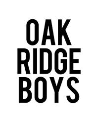 Medina Entertainment Center Hamel Mn Oak Ridge Boys