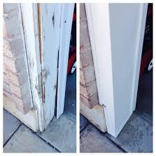 Door Wraps Tc Door Wraps Garage Door Wrap Tc Door Wraps