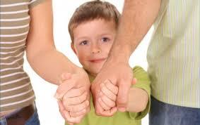 Картинки по запросу Перевірено умови проживання усиновлених дітей
