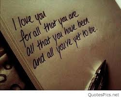 Quotes About Deep Love Fascinating Deep Love Quotes Quotes Pics