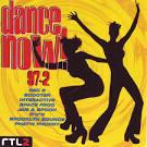 Dance Now! 97-2
