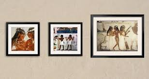 featured image of framed african american wall art on african american wall art ideas with 20 best ideas framed african american wall art wall art ideas