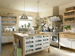 Stand Alone Kitchen Furniture 17 Best Ideas About Free Standing Kitchen Sink On Pinterest
