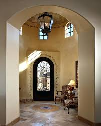 front door chandelier awesome front door entrance chandelier images exterior ideas outside front door chandelier