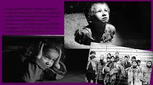 holocaust and genocide schindler s list final assessment ppt 4 discuss