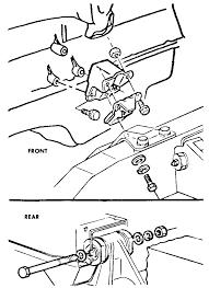 Repair guides engine mechanical engine 0900c1528007b5a9 p 0900c1528007b5a8