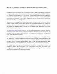 Argumentative Essay Introduction Examples Gotta Yotti Co Format