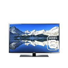samsung tv 46 inch. [2012] ua46eh6030r 46-inch full hd 3d led tv samsung tv 46 inch