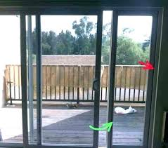 french door glass replacement door glass replacement cost sliding glass doors replacement cost medium size of