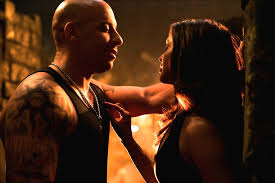 xXx 3 New Trailer Amps Up the Action with Vin Diesel Collider