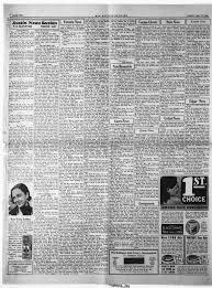 San Antonio Register (San Antonio, Tex.), Vol. 3, No. 6, Ed. 1 Friday, May  12, 1933 - Page 2 of 8 - The Portal to Texas History