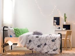 Single Bedroom Furniture Mocka Sonata Bed Kids Metal Bed Mocka