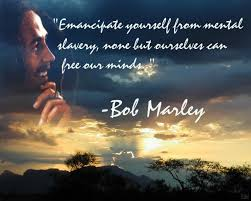 Bob Marley Quotes About Love And Happiness Interesting Art Quotes Best Bob Marley Quotes On The Sky Capture With Picture