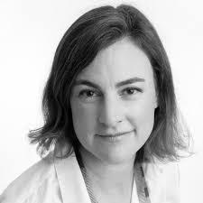 Dr. Marina Martin Curran (@MarinaMcmc)   Twitter
