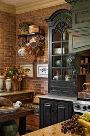French Provincial Kitchen Designs 20 Ways To Create A French Country Kitchen