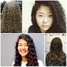 Perm Hair Style best spiral perm hairstyles for 2017 haircuts and hairstyles for 7291 by wearticles.com