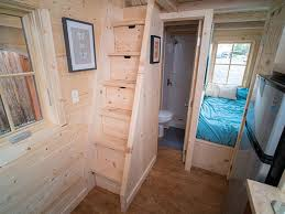 Small Picture CYPRESS Tiny houses Loft bedrooms and Lofts