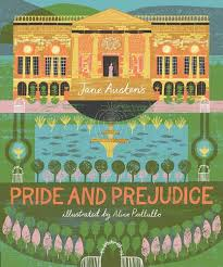 pride and prejudice critical essay pride and prejudice critical essay critical reading of jane austens pride and prejudice