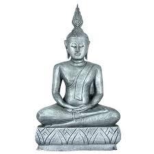 large buddha statue huge hong kong large buddha statue