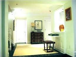 entrance lighting ideas entry lighting ideas light fixtures gate pendant witching contemporary outdoor entryway small e