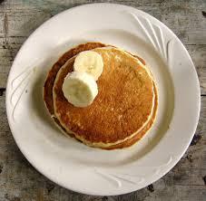pancake Wiktionary