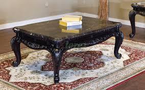 Queen Anne Living Room Furniture Hamilton Coffee Table Living Room Furniture Xiorex