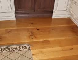 wide plank white oak flooring. Furniture:Surprising Wide Plank Oak Flooring 27 White Rq Natural 221b 1000x667:Wide U