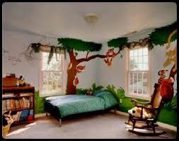 Kids Room Paint Home Design 87 Fascinating Kids Room Paint Ideass