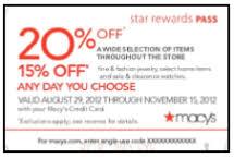 Macy s Customer Service Site