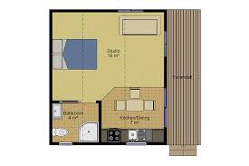 22 genius 2 bedroom floor plans with basement home decorations design list of things